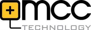 MCC Technologies